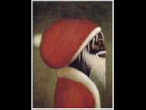 Jackie Edwards - White Christmas 12 Mix