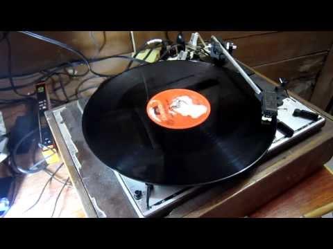 Robin Gibb - Boys Do Fall In Love (Extended / New Dub Mix)