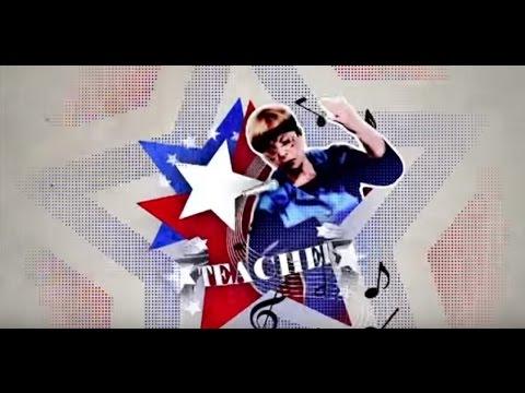 Inglês Com Música - Talking To The Moon - Bruno Mars (6) video