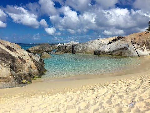 Caribbean Travel Guide: 7 Islands in 7 Days on Windstar Cruise | TRAVEL THERAPY