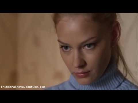 Ирина Дубцова - Сильная Женщина