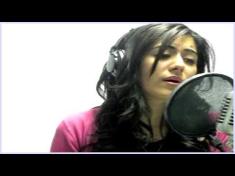 Yeh Honsla (Candlelight Cover) - Aakash Gandhi (feat. Jonita Gandhi)