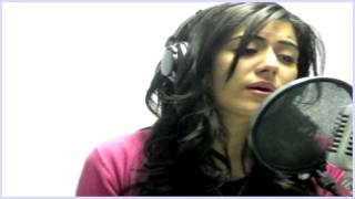 Yeh Honsla (Candlelight Cover) - Aakash Gandhi (feat. Jonita Gandhi)