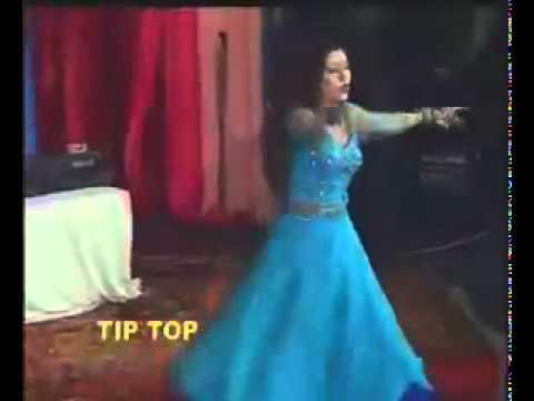 Tere Naal Mein Layian Akhian   Hot Mujra By Megha Song On Pakistani Punjabi Song    Youtube video