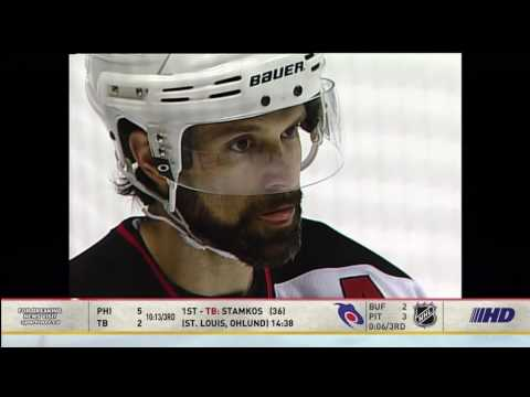 Top 5 Worst Trades in Toronto Maple Leafs History (HD)