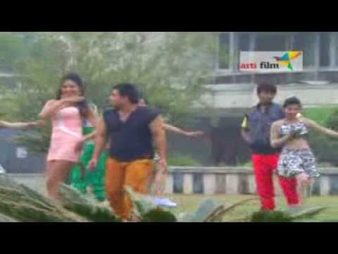 Dheya Re Daeya Bhojpuri Song Video(puru Hits) video