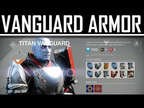 178 special armor