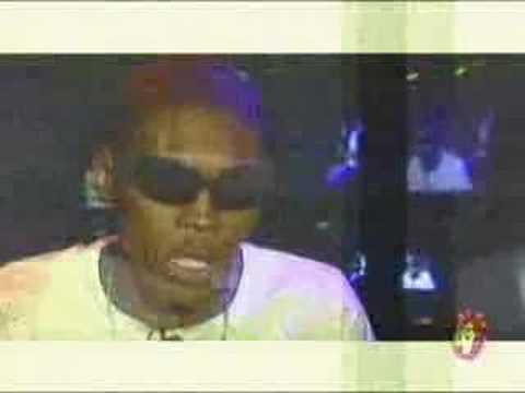 ER - Vybz Kartel Interview