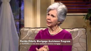 Active Lifestyles Magazine -Reverse Mortgages