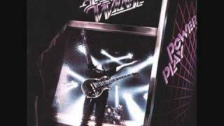 Watch April Wine Doin It Right video