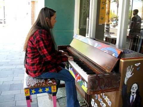 Lancaster Blvd Music
