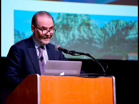 Timothy Garton Ash / Free Speech: Ten Principles for a Connected World