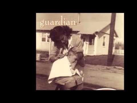 Guardian - Psychedelic Runaway