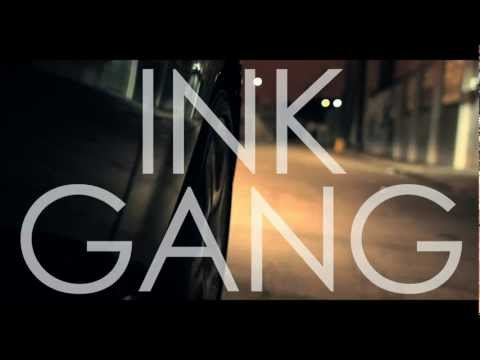 SONiC - INK GANG feat. Emerson Tavares