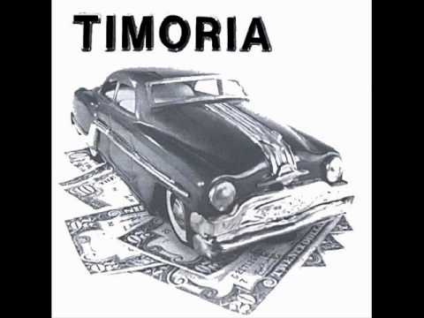 Timoria - Cerco Di Te