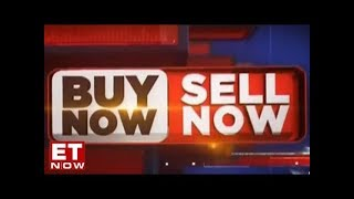 Buy Now Sell Now: Make Sense Of The Market Churn By Experts For June 22, 2018