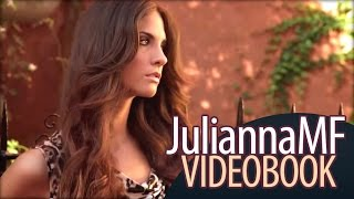 Videobook Julianna MF modelo