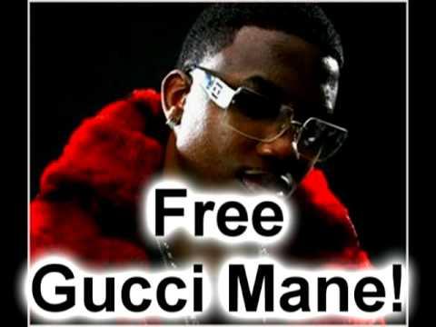 Free Gucci Mane - Kill the Parking Lot