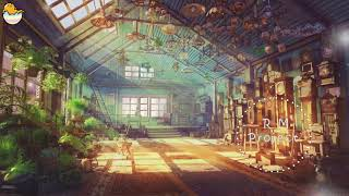 【Piano】The Most Sad Piano Music   Healing Piano Music   Cure Your Soul