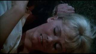 Lust for a Vampire (1971) - Official Trailer