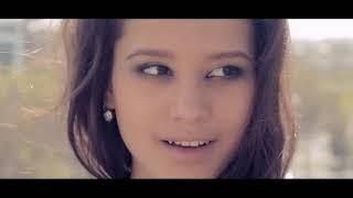 Anvar Sobirov - Axtarim