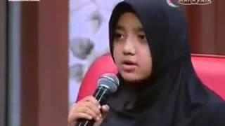 Amalan ingin punya anak penghafal Al Qur'an   YouTube