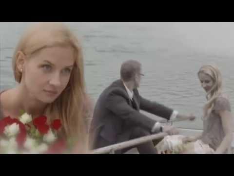 Видео к фильму: Идеальная жертва