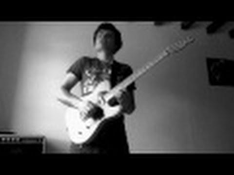 Mattrach - Canon Rock 100th Anniversary ! video