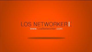 Luis Costa - Cómo un Networker Profesional establece sus metas