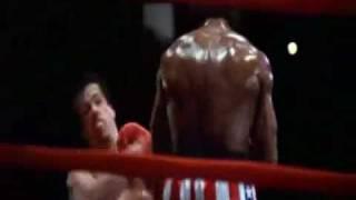 rocky 1 final fight