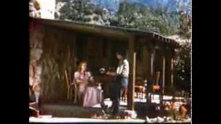 Sunset Carson Rides Again (1948) SUNSET CARSON