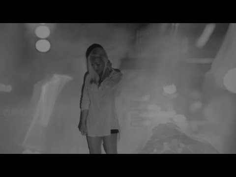 LYDIA - '눈,코,입(EYES, NOSE, LIPS)' COVER VIDEO