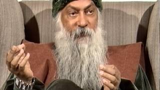 OSHO: Are We Really Looking for an Answer