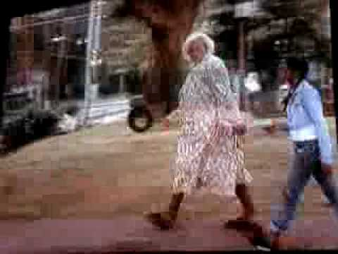 The Best of Madea (Mable Simmons) Family Reunion