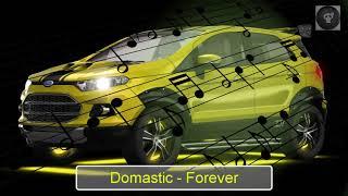 Nhạc EDM gây nghiện - Nhạc Nonstop hay nhất - Shuffle Dance