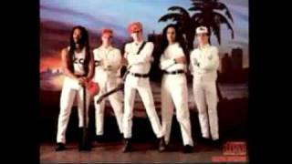 Watch Big Audio Dynamite Beyond The Pale video