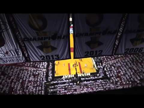 San Antonio Spurs 2014 NBA Champions FULL