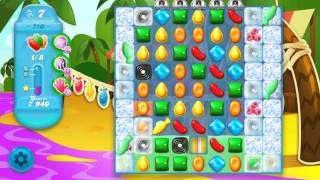 download lagu Candy Crush Soda Saga Level 710 No Boosters gratis