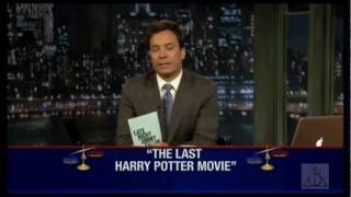 Pros & Cons Harry Potter And The Deathly Hallows