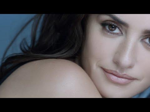 Advanced Genifique by Lancôme - with Lily Collins - Penélope Cruz - Lupita Nyong'o - Kate Winslet