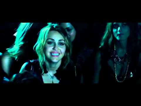 HEART ON FIRE - Douglas Booth [LOL Longer Version] Music Videos