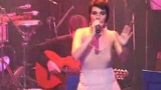 Vídeo 2 de Mariana Baltar