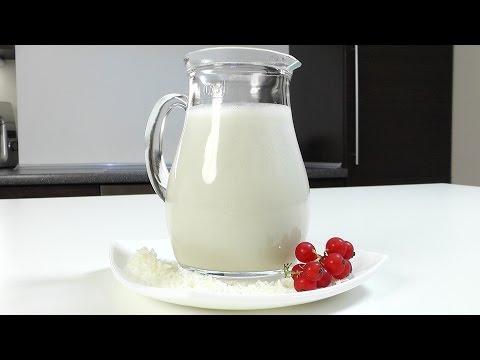Домашняя сгущенка из кокосового молока видео рецепт