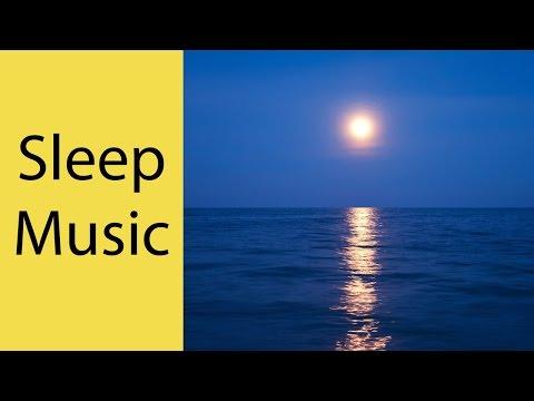 8 Hour Deep Sleep Music: Relaxing Music, Sleeping Music, Meditation Music, Relaxation Music ☯2020
