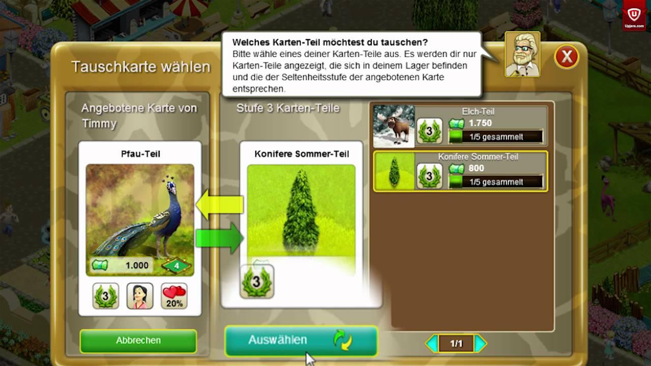 slots online for free kugeln tauschen spiel