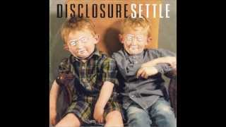 Watch Disclosure Help Me Lose My Mind video