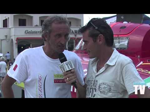 Offshore: Gran Premio di Ostuni 2011.mp4