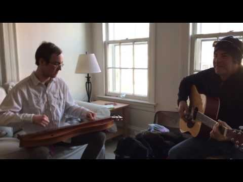 I'll Fly Away - Gabe Dunsmith and Marty Lewis