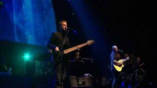 Brit Floyd - Welcome To The Machine