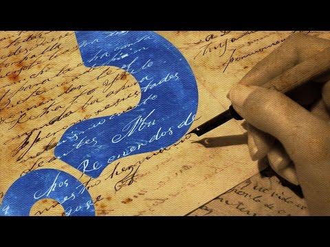 elizabeth cady stanton declaration of sentiments and resolutions essay